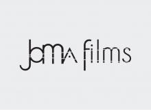 Joma Films Logo