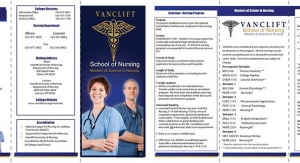 Walk-In Prop Brochure
