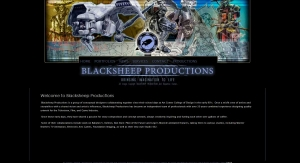 Blacksheep Productions